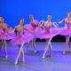 arteballetto (4)