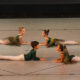 arteballetto (13)