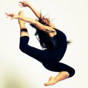 danza-moderna-p