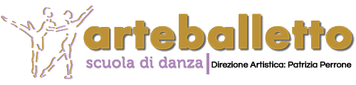 Scuola di danza Catania | Arteballetto Pedara