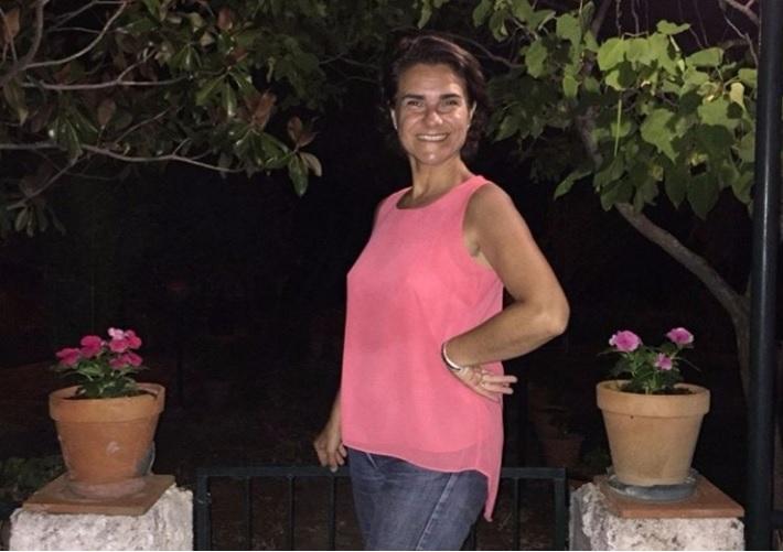 rosarialaspinaarteballetto1