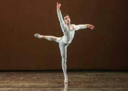 waltermaimonearteballetto1